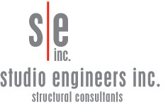 Studio Engineers Inc.